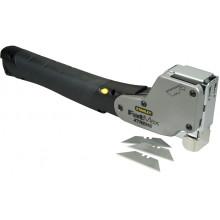 Строительный степлер Stanley 0-PHT350