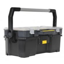 Ящик для инструмента Stanley STST1-70317
