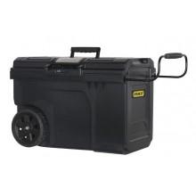 Ящик для инструмента Stanley STST1-70715
