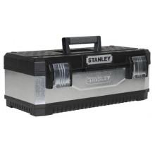 Ящик для инструмента Stanley 1-95-619