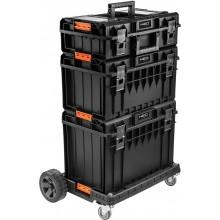 Ящик для инструмента Neo Tools 84-259