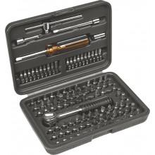 Набор инструментов TOPEX 39D359