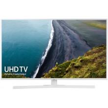 Телевизор Samsung UE50RU7410