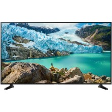 Телевизор Samsung UE50RU7090