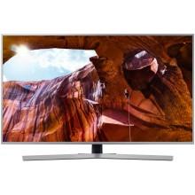 Телевизор Samsung UE50RU7440