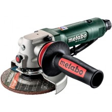 Болгарка Metabo DW 10-125 Quick