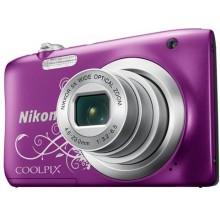 Фотоаппарат Nikon VNA974E1
