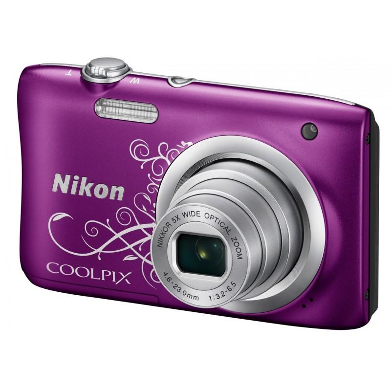 плоды как выбрать цифровой фотоаппарат для любителя для