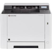 Принтер Kyocera 1102RF3NL0