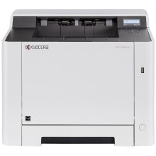 Принтер Kyocera 1102RD3NL0