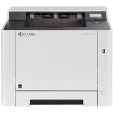 Принтер Kyocera 1102RC3NL0