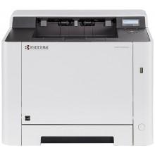 Принтер Kyocera 1102RB3NL0