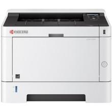 Принтер Kyocera 1102RX3NL0