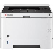 Принтер Kyocera 1102RV3NL0