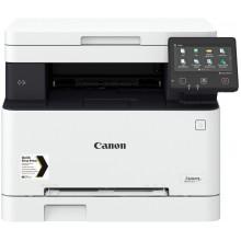 МФУ Canon 3102C015