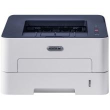 Принтер Xerox B210V_DNI