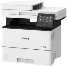 Копир Canon 3630C006