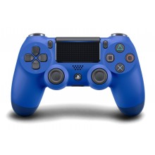 Геймпад Sony DualShock 9894155