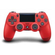 Геймпад Sony DualShock 9894353