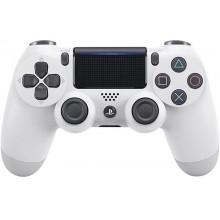 Геймпад Sony DualShock 9894759