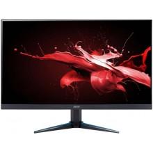 Монитор Acer UM.HV1EE.P01