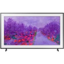 Телевизор Samsung UE55LS03NA