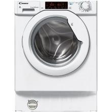 Встраиваемая стиральная машина Candy CBWDS8514TH