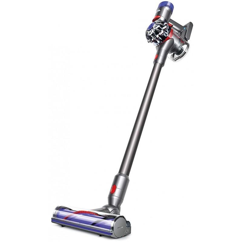 Пылесос dyson digital slim dc62 купить vacuums like dyson