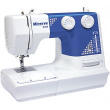 Швейная машинка Minerva M230