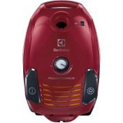 Пылесос Electrolux EPF61RRT