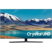 Телевизор Samsung UE55TU8500UXUA