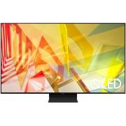 Телевизор Samsung QE65Q90TA