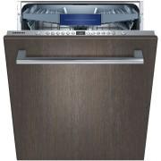 Встраиваемая посудомоечная машина Siemens SN636X03NE