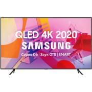 Телевизор Samsung QE65Q60T