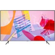 Телевизор Samsung QE65Q64T