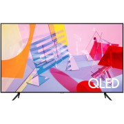 Телевизор Samsung QE55Q67T