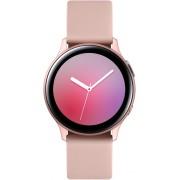 Умные часы Samsung SM-R830NSDASEK
