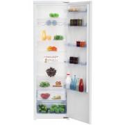 Встраиваемый холодильник Beko BSSA315K2S
