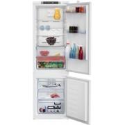 Встраиваемый холодильник Beko BCNA275E4SN