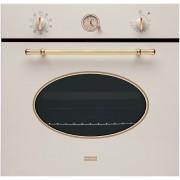 Духовой шкаф Franke CL 85 M PW116.0271.386