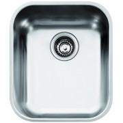 Кухонная мойка Franke ZOX 110-36 5290633