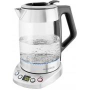 Заварной чайник Philco PHWK2050