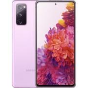 Мобильный телефон Samsung  SM-G780FLVDSEK