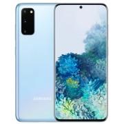 Мобильный телефон Samsung  SM-G980FLBDSEK