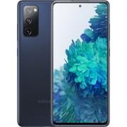 Мобильный телефон Samsung  SM-G780FZBDSEK