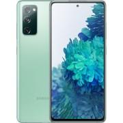 Мобильный телефон Samsung SM-G780FZGDSEK