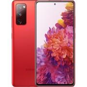 Мобильный телефон Samsung  SM-G780FZRDSEK
