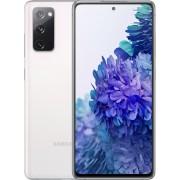 Мобильный телефон Samsung SM-G780FZWDSEK