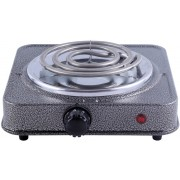 Плита Grunhelm GHP-5811