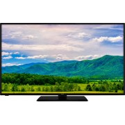 Телевизор Kernau 55 KUD 7450
